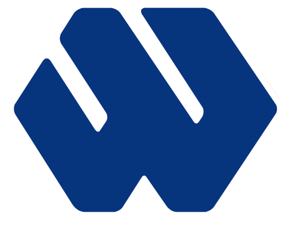 Executive Anvil logo