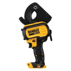 DEWALT DCE150B, CABLE CUTTING TOOL-20V MAX - TOOL ONLY DCE150B