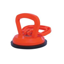 "ROK 22550, 2"" SUCTION CUP & DENT PULLER 22550"