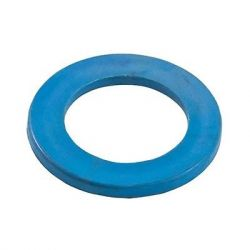 WALTER SURFACE TECHNOLOGIES 10A989, 1 TO 20MM REDUCER BUSHING 10A989