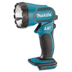 MAKITA BML185, 18V FLASHLIGHT 4 POSITION - PIVOT HEAD BML185
