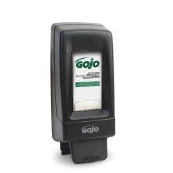 GOJO 7582-02, SOAP-SUPROMAX CHERRY - 5000ML REFILL 7582-02