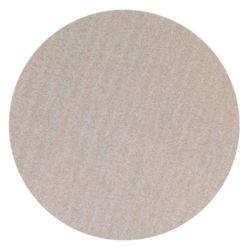 SAINT-GOBAIN NORTON 62960, DISC- SANDING 6 X 0 X 80 GRIT - PB273 100/ BX - 62960