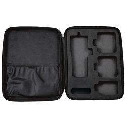 KLEIN TOOLS VDV770080, CARRYING CASE-VDV SCOUT PRO - SERIES TESTERS VDV770080