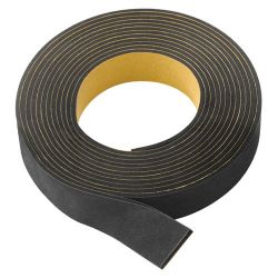 DEWALT DWS5032, TRACKSAW REPLACEMENT FRICTION - STRIP - DWS5032
