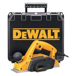 DEWALT DW680K, PLANER KIT-7.0 AMP 3-1/4 DW680K