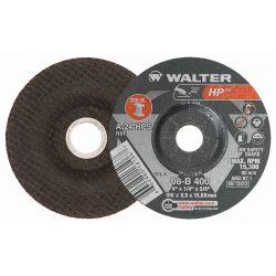 WALTER SURFACE TECHNOLOGIES 08B031, REUSABLE ADAPTOR KIT 08B031