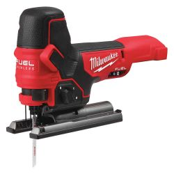 MILWAUKEE 2737B-20, JIG SAW BARREL GRIP - M18 FUEL TOOL ONLY - 2737B-20