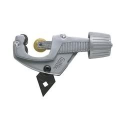 "GENERAL TOOLS 128, ENCLOSED FEED TUBING CUTTER - (1-1/8"") 128"