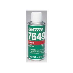 HENKEL LOCTITE 21348, PRIMER N #7649 4.5 OZ - AEROSOL 21348