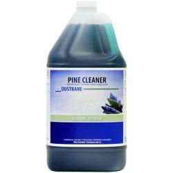 DUSTBANE 55060, CLEANER-DETERGENT PINE 5L - 55060