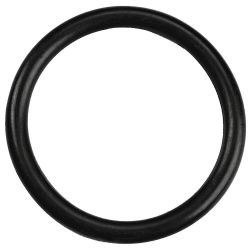 """PROTO J10000R2, O-RING FOR IMPACT SOCKETS AND - ATTACHMENTS 1"""" DR 2-1/4"""" J10000R2"""
