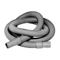 MILWAUKEE 49-90-0060, HOSE-VACUUM WIRELESS VINYL - 1-1/2 X 10' - 49-90-0060