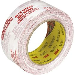 TAPE-SECURITY 3771 - 48MM X 100M