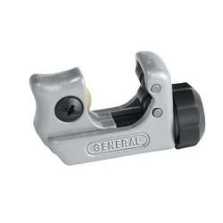 "GENERAL TOOLS 123R, MICRO TUBING CUTTER (5/8"") 123R"