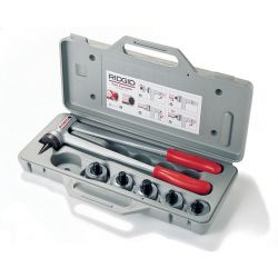 "RIDGID 10301, EXPANDER HEAD 1"" - FOR MODEL S TUBE EXPANDER 10301"