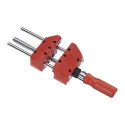 "BESSEY TOOLS S10, VISE CLAMP - PORTABLE MINI 4"" S10"