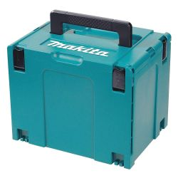 MAKITA 197213-3, INTERLOCKING TOOL CASE - EXTRA - LARGE - 197213-3