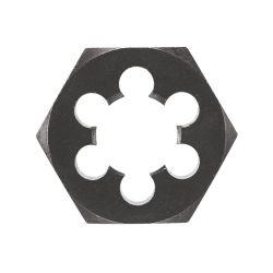 BOSCH B46027, 3/4 - 16 HEX DIE BLACK OXIDE - B46027