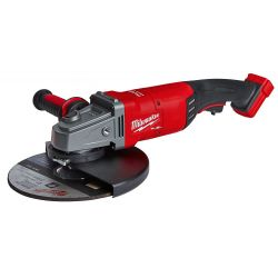 "MILWAUKEE 2785-20, ANGLE GRINDER 7""/9"" - M18 FUEL TOOL ONLY 2785-20"