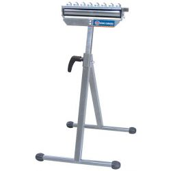 KING TOOLS KRS-108, ROLLER STAND - 3 IN 1 FOLDING KRS-108