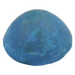 C.H. HANSON 10396, BLUE CARPENTER CHALK/BOX OF 72 10396