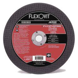 "FLEXOVIT Z0201, MANDREL ADAPTER - 3/8"" ARBOR X 1/4"" SHANK Z0201"