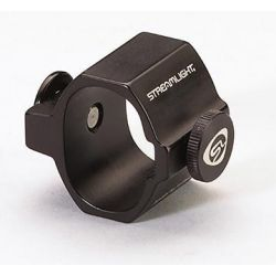 STREAMLIGHT 68130, 4AA GALLET MOUNT FITS GALLET - F1S, F1SF, AND F2 - 68130