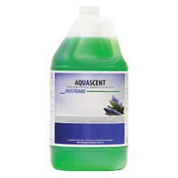 DUSTBANE 51144, DEODORIZER-AIR - AQUASCENT FRAGRANCE 5L - 51144