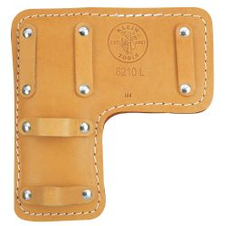 KLEIN TOOLS 8210, 8210 ANKLE CLIMBER PADS AND - HARDWARE FOR CN1972AR CLIMBERS 8210