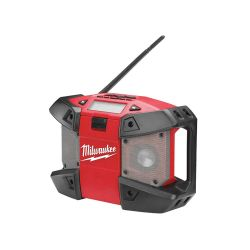 MILWAUKEE 2590-20, M12 RADIO - TOOL ONLY 2590-20
