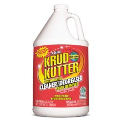 RUST-OLEUM 287777, CLEANER/DEGREASER - ORIGINAL KRUD CUTTER 3.78L 287777