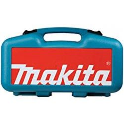 MAKITA 824562-2, PLASTIC CARRYING CASE 824562-2