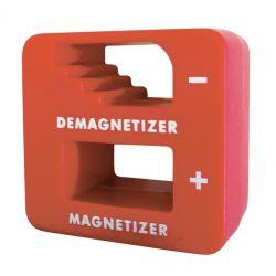 ROK 70258, MAGNETIZER / DEMAGNETIZER 70258