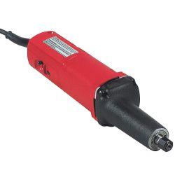 """MILWAUKEE 5192, DIE GRINDER-ELECTRIC 2"""" - 4.5 AMP 21000 RPM 5192"""