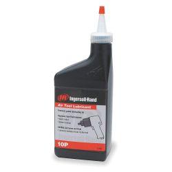 AIR TOOL OIL 500 ML -