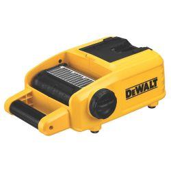 DEWALT DCL060, WORKLIGHT 18V/20V MAX LED - CORDLESS 1500 LUMENS DCL060
