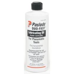 ITW CONSTRUCTION PRODUCTS PASLODE 403720, PASLODE AIRLINE LUBE 403720
