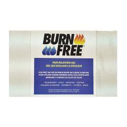 DENTEC 80-1685-0, BURN FREE GEL PACKETS 1/8OZ - 24/CASE 80-1685-0