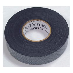 "3M 2155-19X6.7, TAPE-RUBBER SPLICING - 3/4"" X 22 FT CE-1006-4130-3 2155-19X6.7"