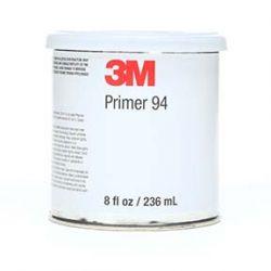 3M 7100003278, #94 TAPE PRIMER 1/2 PT - 7100003278