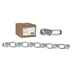 APEX CAMPBELL 0744024, CHAIN-LOCK LINK VALVE- #4/0 - 0744024