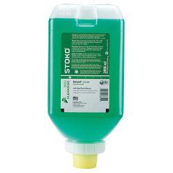 DEB STOKO PN88331106, HAND CLEANER-ESTESOL 2000ML - PN88331106