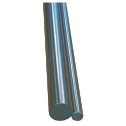 "VANGUARD 0402 1004, DRILL ROD-OIL 1/16 X 36"" 0402 1004"