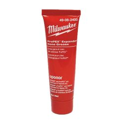 MILWAUKEE 49-08-2400, GREASE-EXPANDER CONE - 50ML PROPEX - 49-08-2400