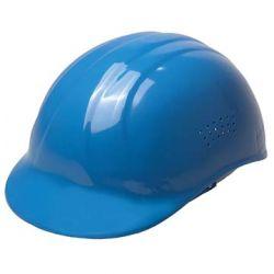 BUMPER CAP-BLUE - PINLOCK