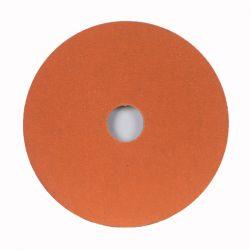 "SAINT-GOBAIN NORTON 98001, DISC SANDING F980 BLAZE - 4 1/2"" X 7/8"" 36 GRIT 98001"
