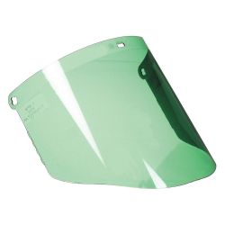3M WP96C, WP96C DARK GREEN POYCARB - WINDOW WP96C