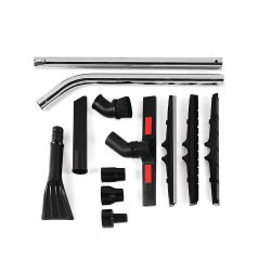 RIDGID 32703, VAC, VT2575 HD CLEANING KIT - 32703