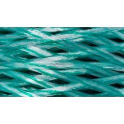 TWINE-PLASTIC SB140 - 9000 FT